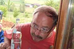 FuF Rußloh Arbeitseinsatz 2005
