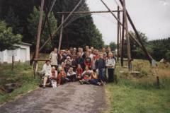 Westernohe 2001